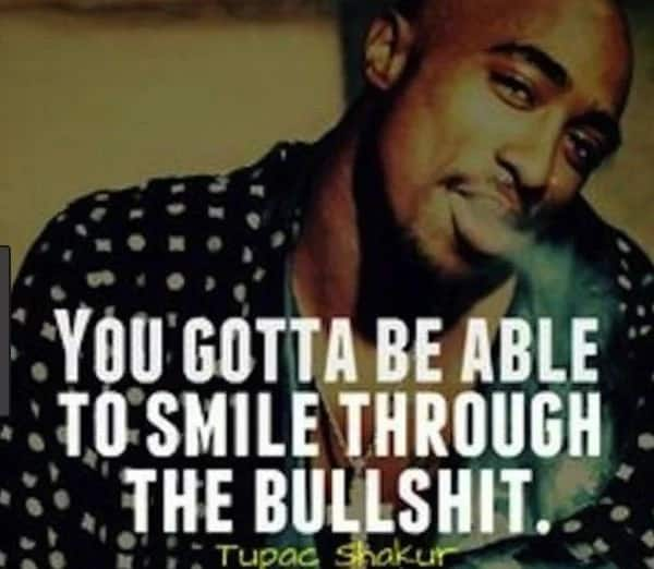 2pac Quotes About Haters And Friends Legit Ng Eazy e)18 jam sessions · chords 2pac quotes about haters and friends