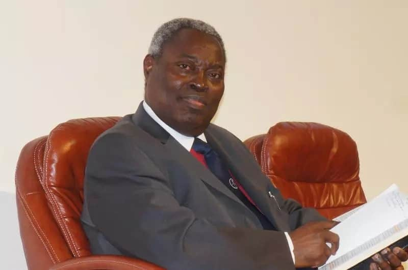 Kumuyi says there must be justice in Nigeria.