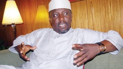 APC primaries: Party chieftain asks court to disqualify Okorocha from senatorial race