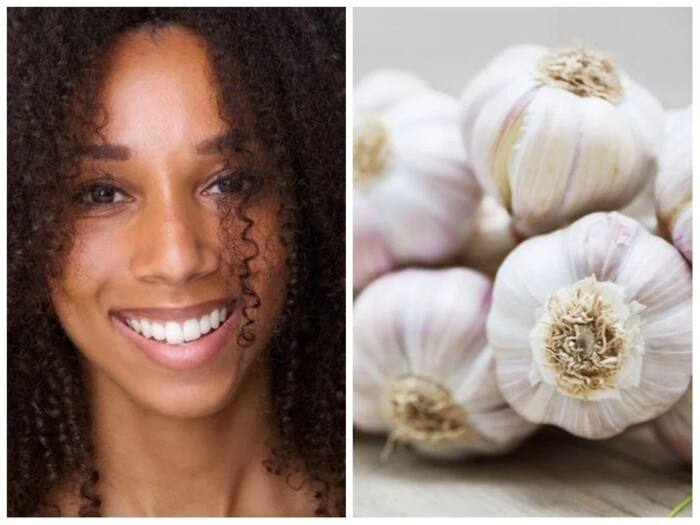 Raw Garlic and Ovulation: What's the Effect? [Updated] ▷ Legit ng