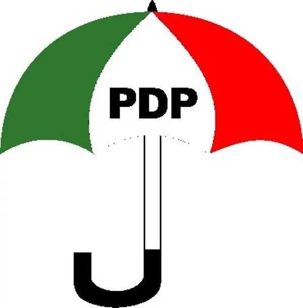2019: Zabe na karatowa PDP na kara rugujewa a yammacin Najeriya