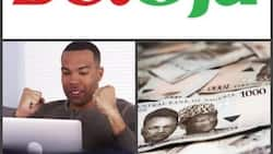 The easiest way to check Bet9ja coupon codes