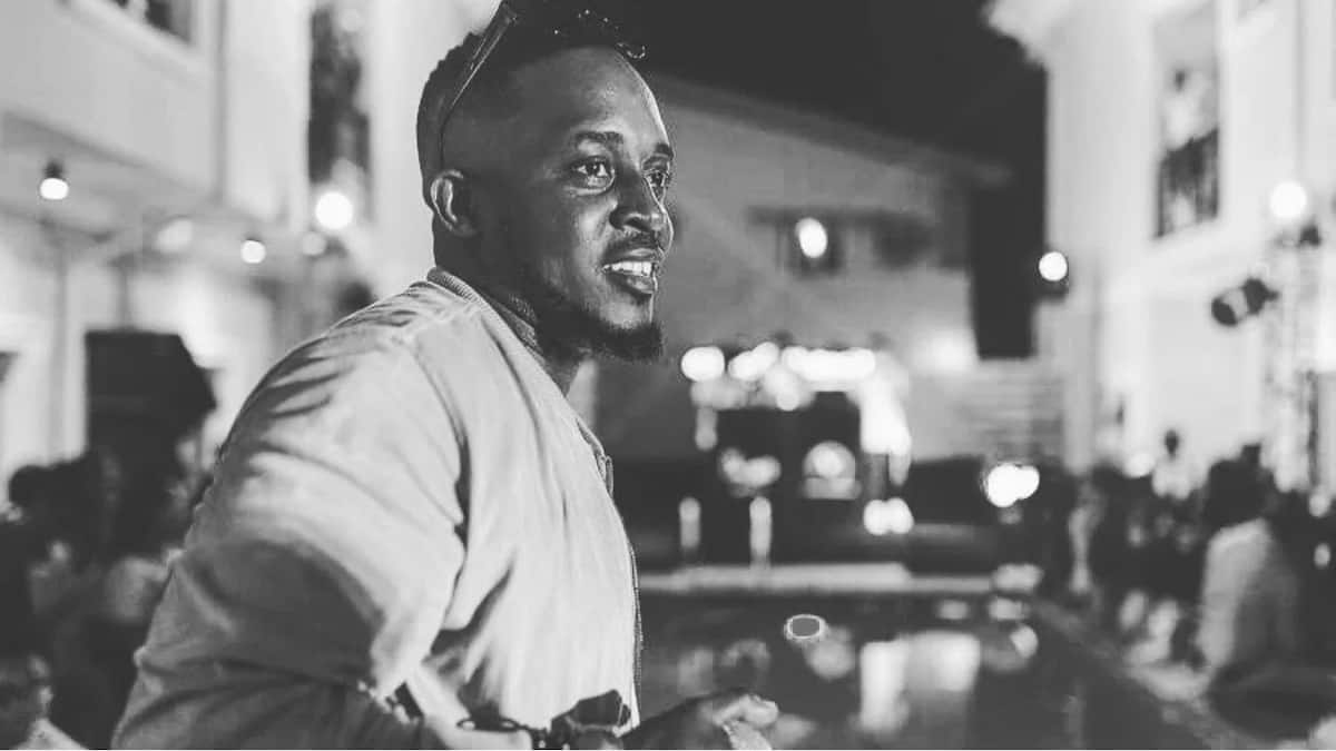 MI Abaga speaks on Nigeria's rap industry, salutes South Africa's Nasty C