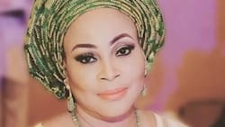 Wow! Bukky Wright looks bewitchingly beautiful in these photos