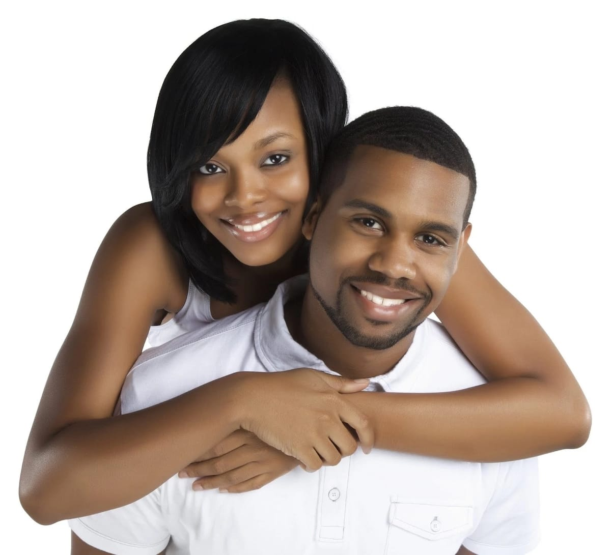 How to make a girl love you again after break up?