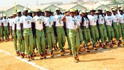 There are places in Nigeria where corps members will not work in 2019 - NYSC DG
