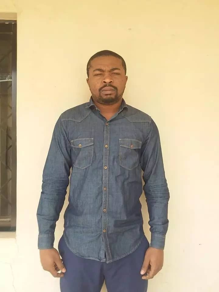 """EFCC Recovers N216m From """"Swiss Golden"""""""