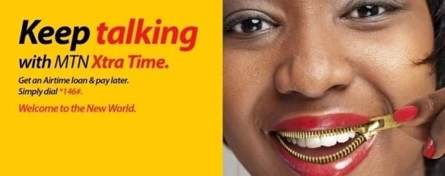 How to migrate to MTN Pulse iPulse?