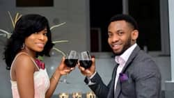 Liz Benson's daughter's pre-wedding photos are all you need to see today
