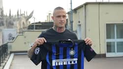 Chelsea target signs 4-year deal with top Serie A club