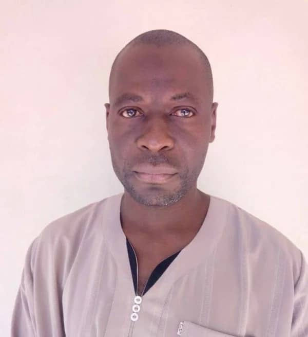 EFCC Arraigns Attah, Ibrahim Na-Ta'ala over alleged N10.6m, N2.4m fraud