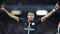 Kylian Mbappe sends urgent update on his future to Real Madrid after hat-trick