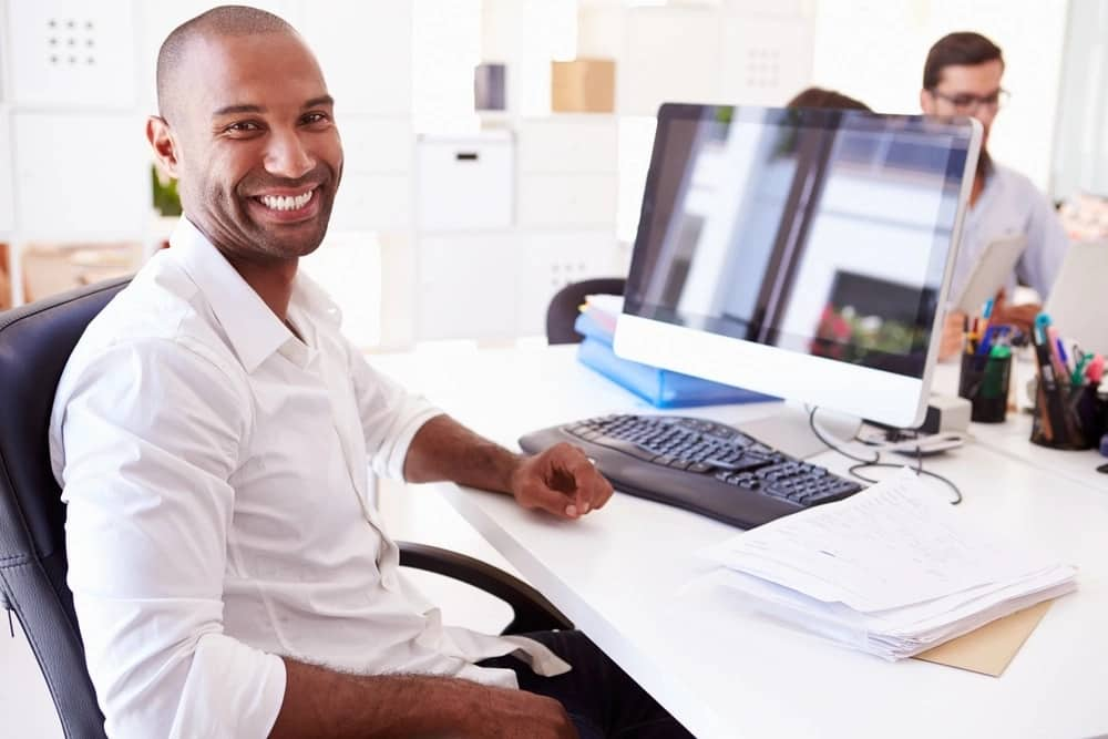 List of outsourcing companies in Nigeria