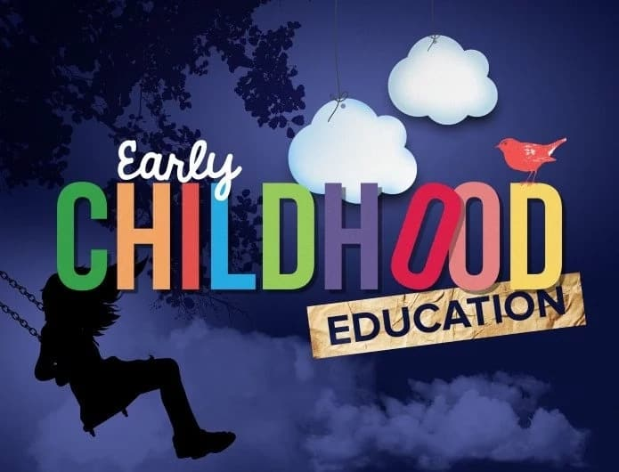 Early childhood education in Nigeria: issues and problems