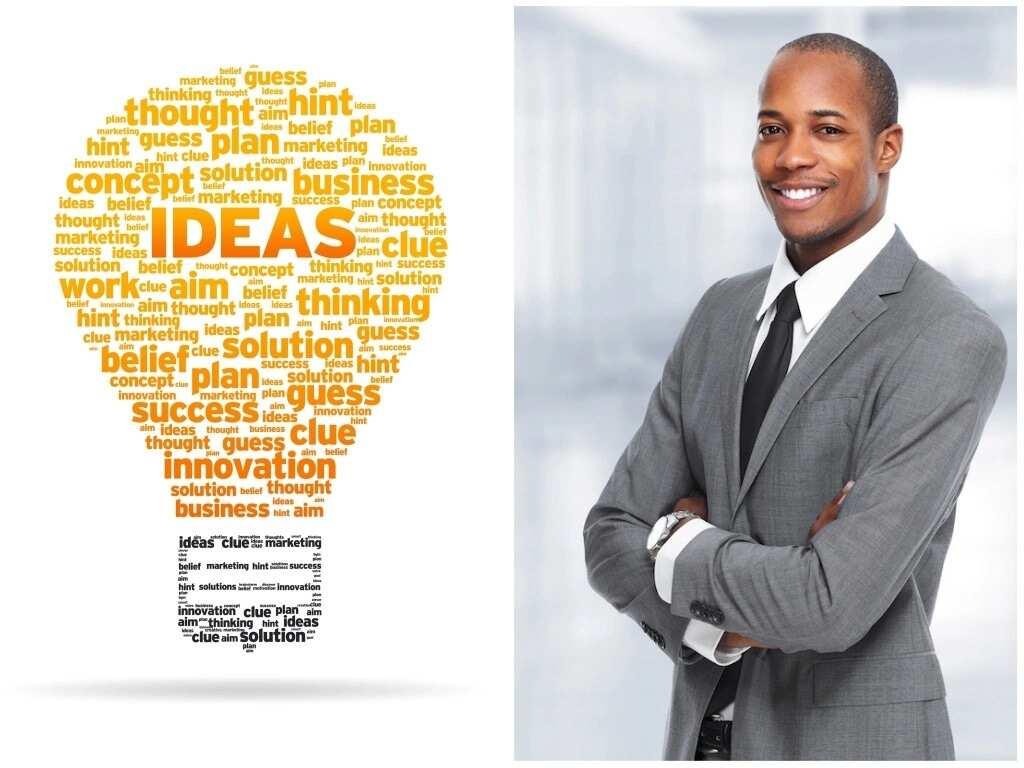 10 business ideas in Lagos Nigeria