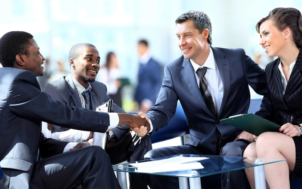 5 foreign companies that need distributors in Nigeria