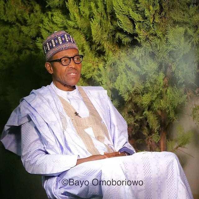 Meet The President's Official Photographer