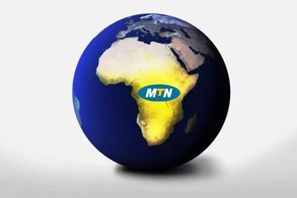 How to transfer credit on Mtn?