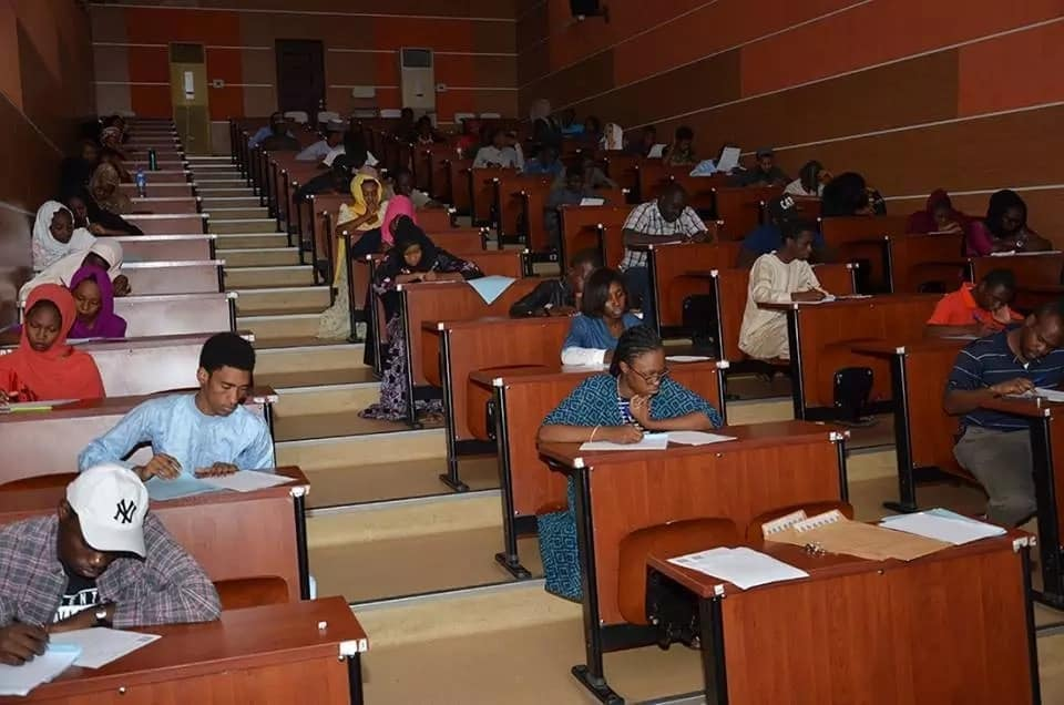 Courses offered at Best Legacy College of Education, Ogbomoso