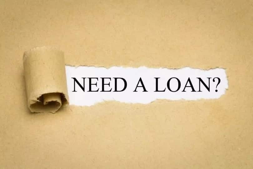 Private loan givers in Nigeria
