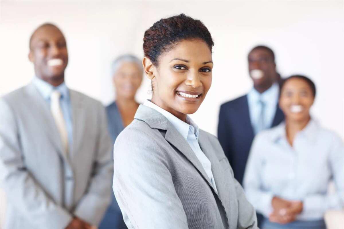 Short professional courses in Nigeria