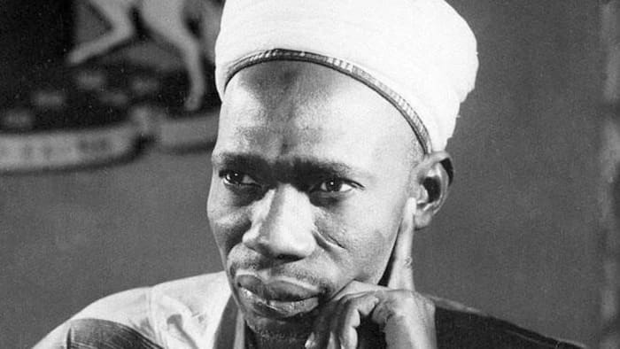 FLASHBACK: Read the very first Independence Day speech presented by Tafawa Balewa on October 1, 1960