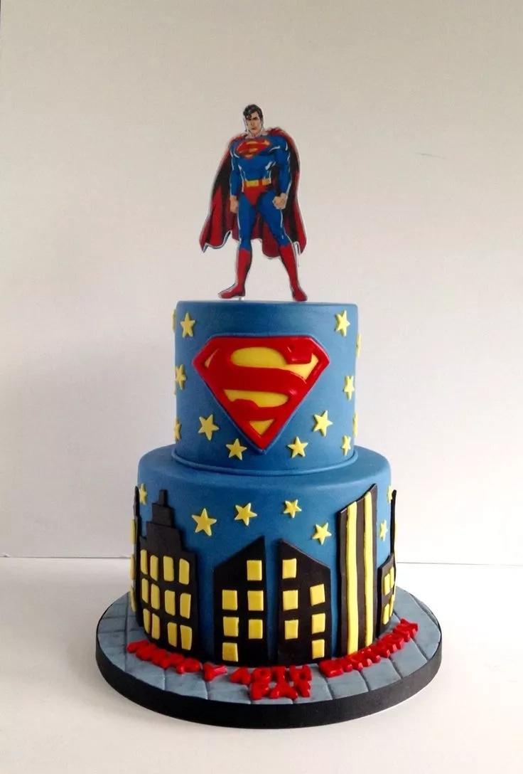 Top Birthday Cake Designs For Husband Legit Ng