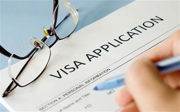 US visa renewal in Nigeria 2018: documents and requirements ▷ Legit ng