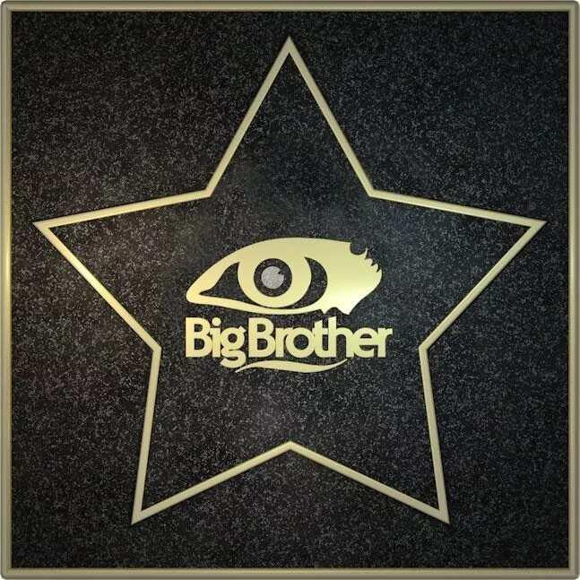 BigBrotherNaija: Ko menene alfanunsa da har ake ta rububinsa haka tsakaniin samari