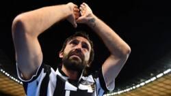 Top Italian football legend announces retirement, makes big statement