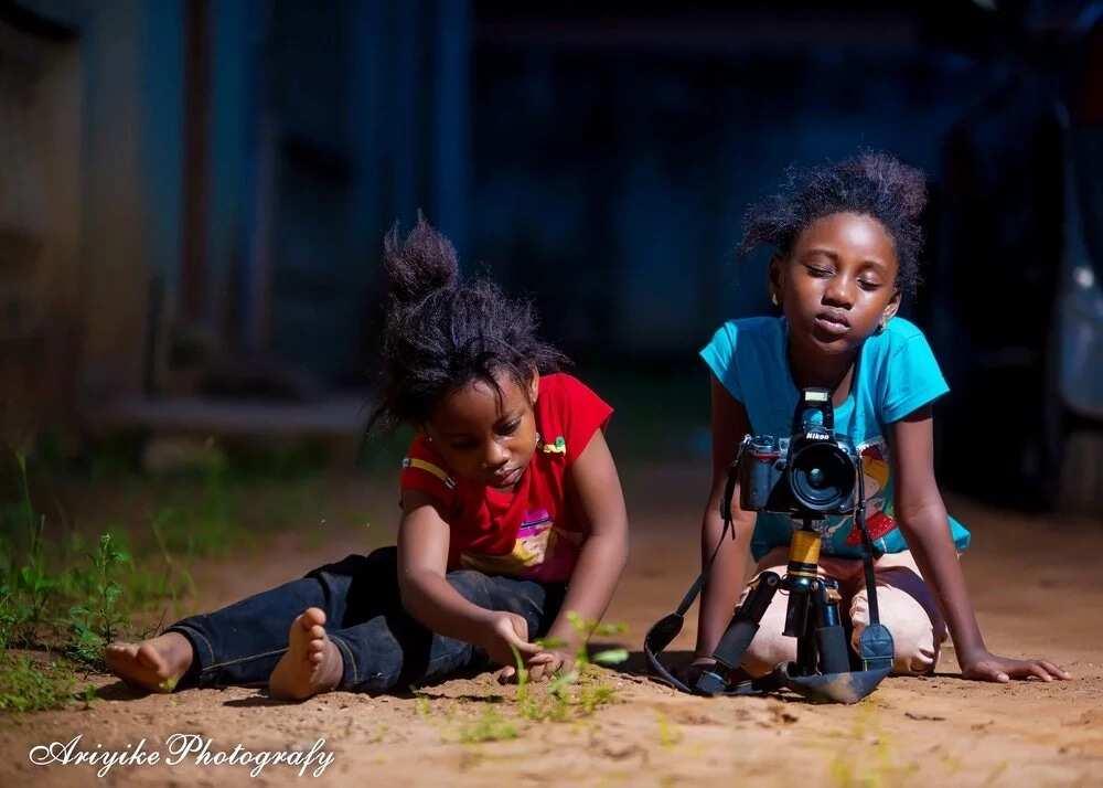 "Image result for Oluwaseun Moyinoluwa Ariyike images"""