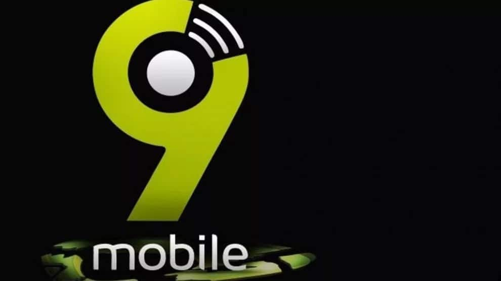 How to get 9mobile Internet settings ▷ Legit ng
