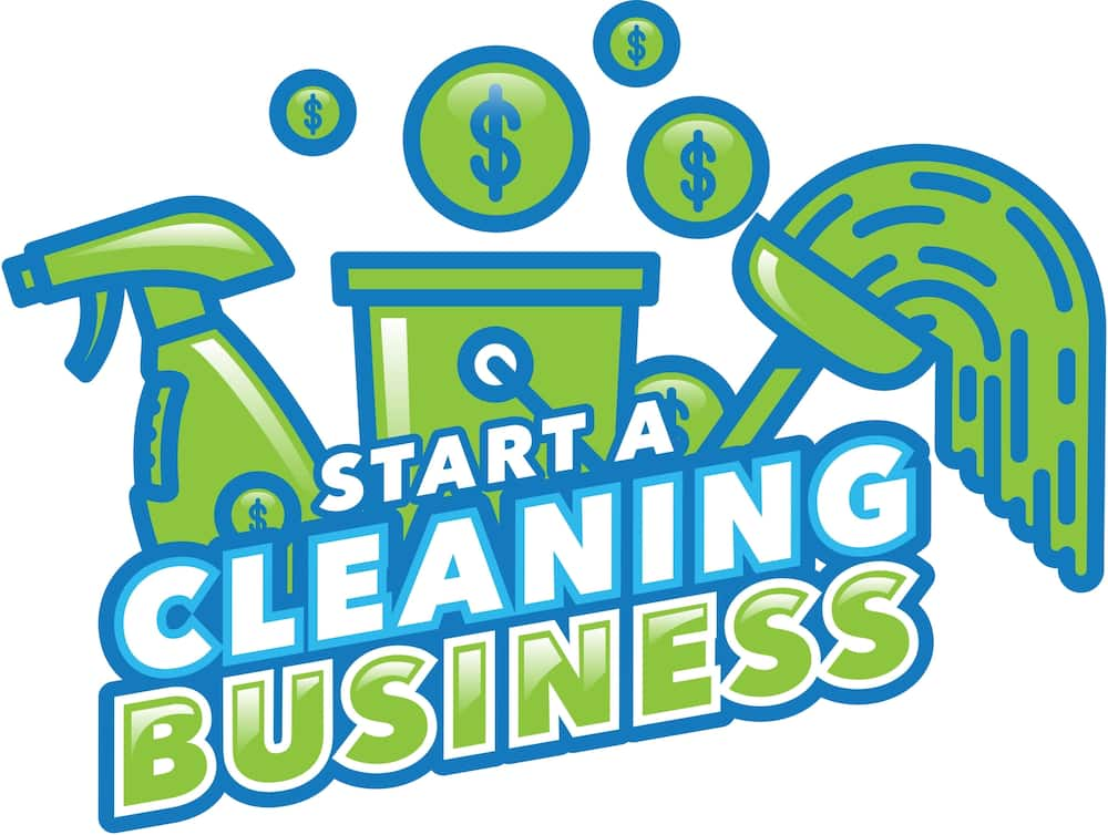 Top 38 Cleaning Business Services in Nigeria