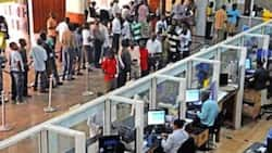 Unbelievable! Mass sack hits 3 Nigerian banks (checkout full list)