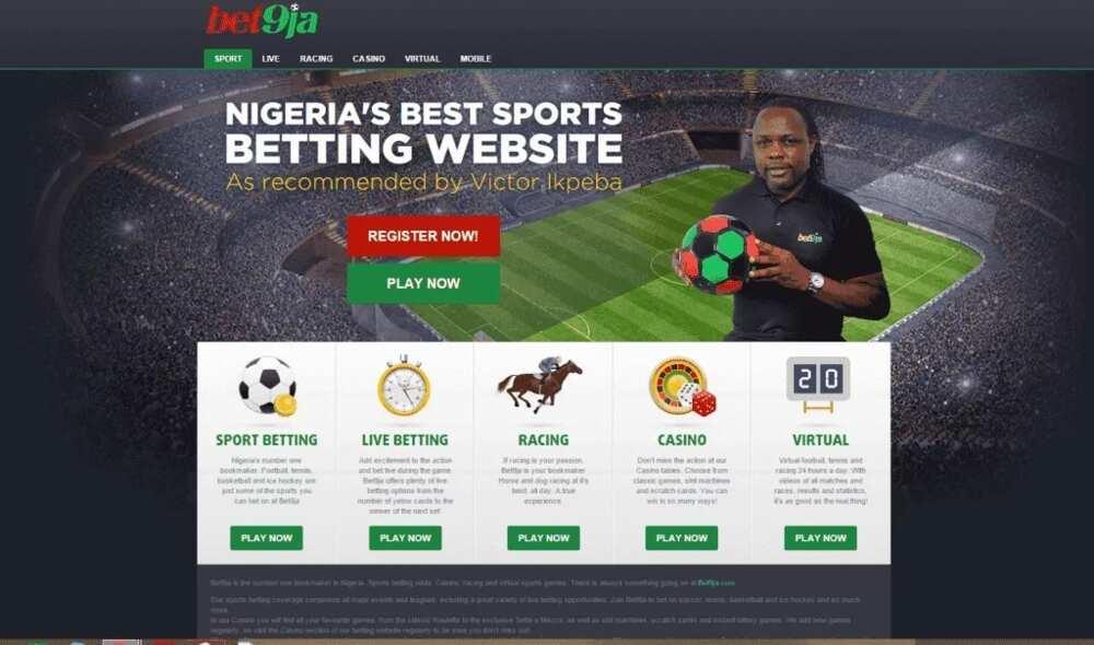 vitual football bet chart on darknet