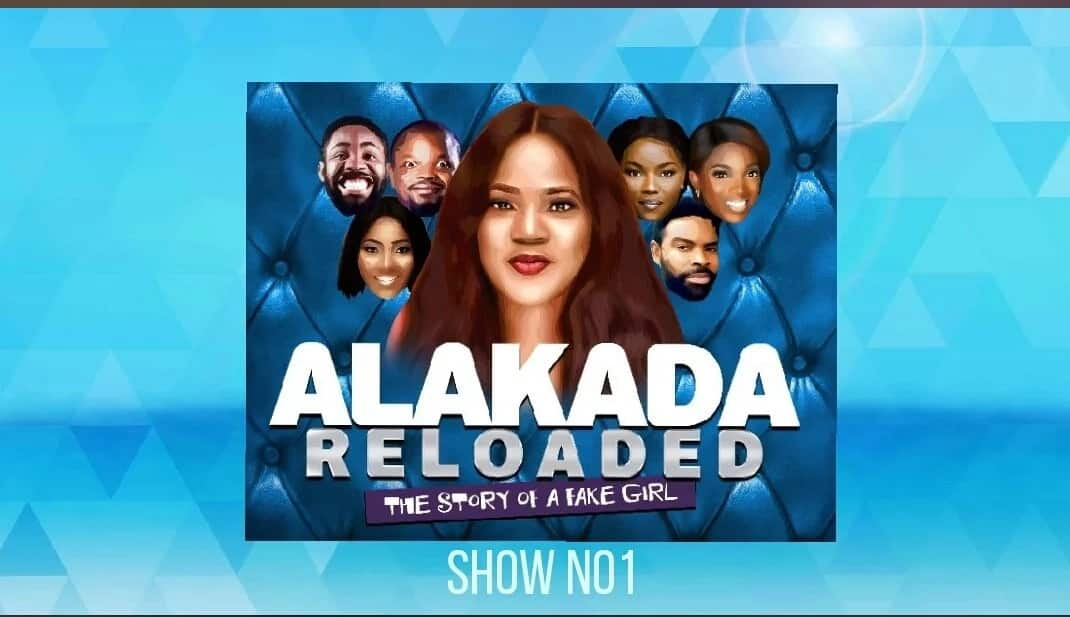 alakada reloaded free movie download