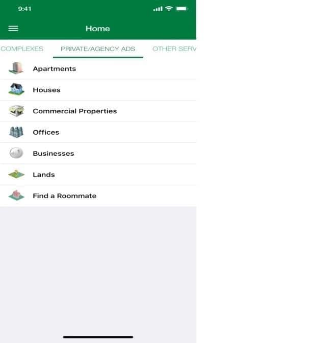 PropLand Hub app review