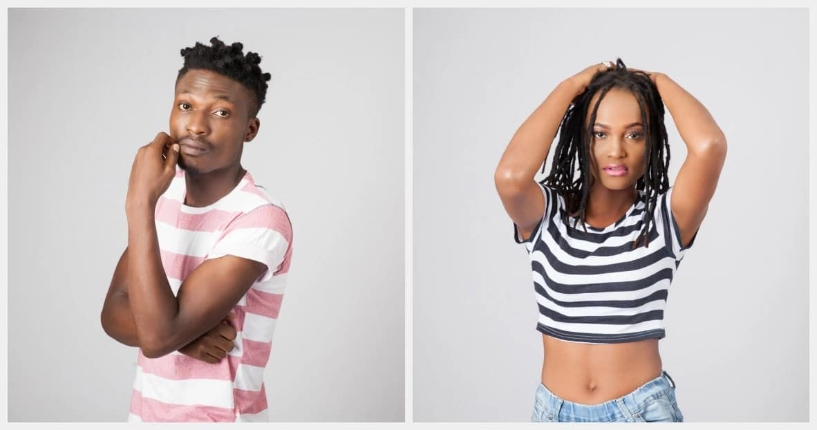 Efe and Marvis relationship after Big Brother