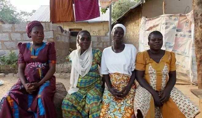 Women empowerment in Nigeria: programmes