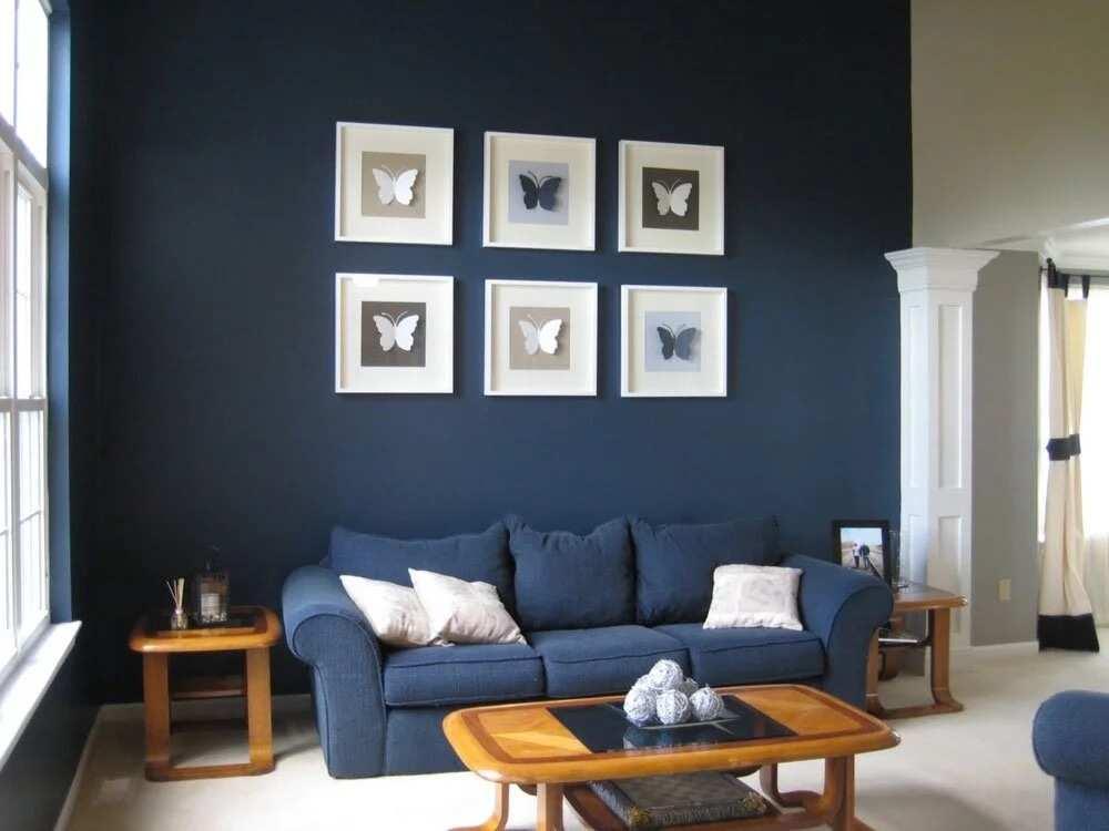 House Painting Design In Nigeria Top 10 Ideas Legitng