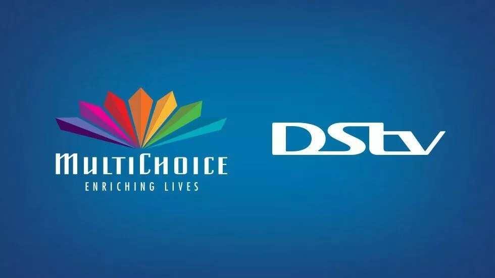 Digital Satellite Television Nigeria