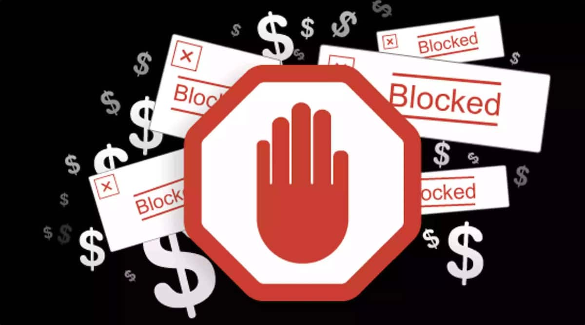 How to disable AdBlock for a site? ▷ Legit ng