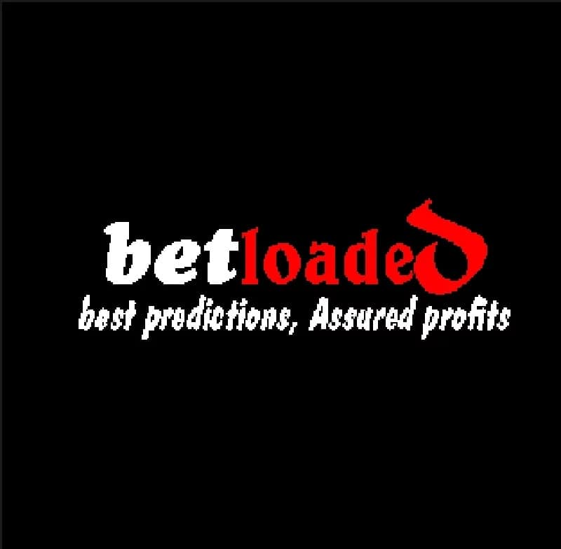 Betloaded.com - Best online website for sure football predictions