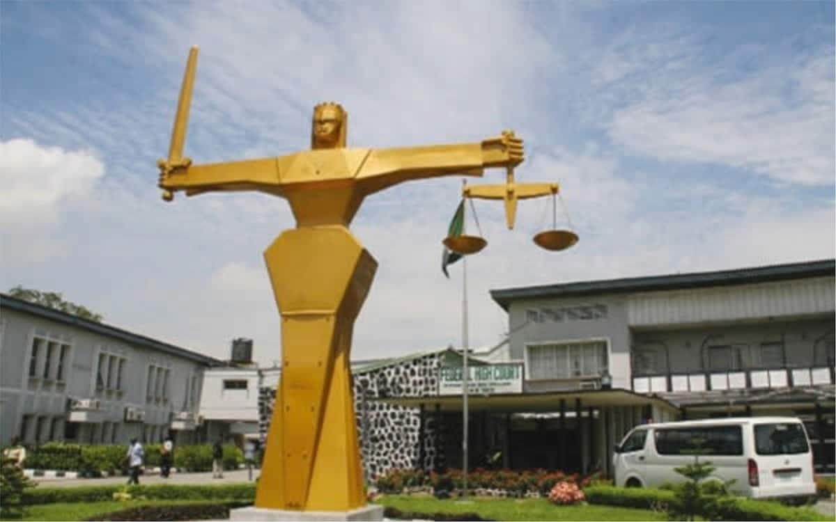 Court dismisses 19 of 21 charges against Goje, 3 others