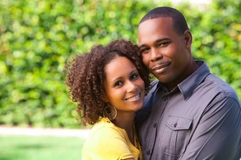 Top 100 Sweet Words to Tell a Woman to Make Her Fall in Love With