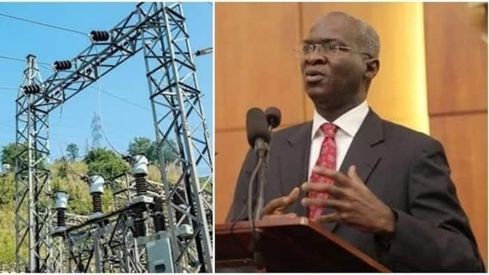 DSS called into action over Daura Tower collapse