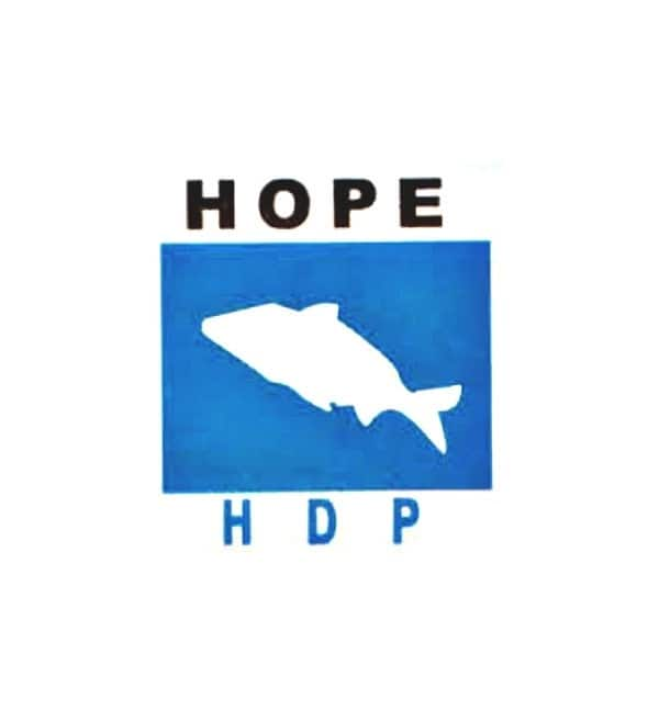 Hope Democratic Party