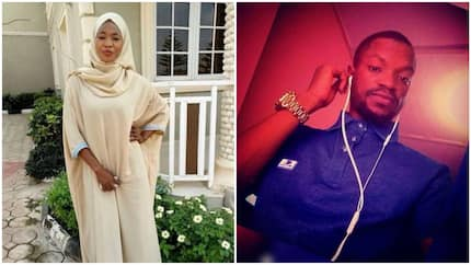 Ex-Ondo deputy governor finally speaks on daughter's death, reveals how her boyfriend killed her for ritual purposes