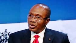 Just in: CBN orders banks to pay N10k fine for every failed electronic funds transfer