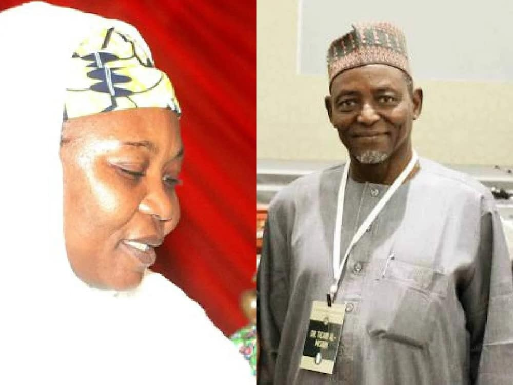 Prominent Nigerian Citizens Among Hajj Stampede Victims
